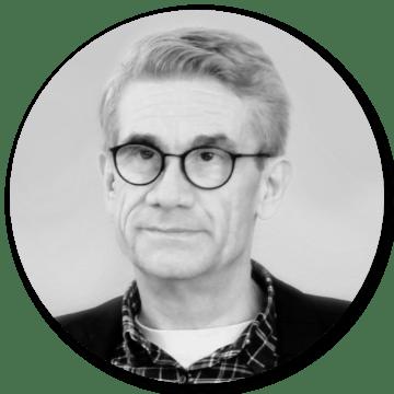 Dr. Andreas Knaden